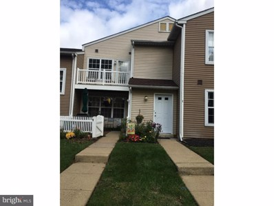 302 Ferris Lane UNIT C2, Doylestown, PA 18901 - MLS#: 1009918280
