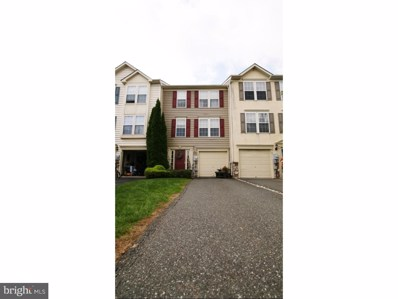 67 Dare Lane, Pottstown, PA 19465 - #: 1009918394