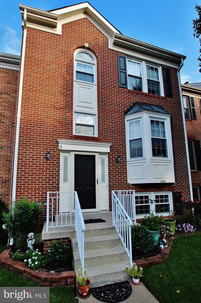 12157 Derriford Court, Woodbridge, VA 22192 - MLS#: 1009918416