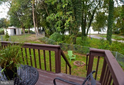 7628 Beach Drive, Pasadena, MD 21122 - MLS#: 1009918454