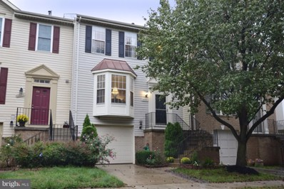 43507 Postrail Square, Ashburn, VA 20147 - MLS#: 1009918498