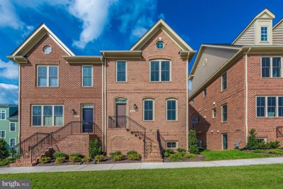 3425 Urbana Pike, Frederick, MD 21704 - MLS#: 1009918524