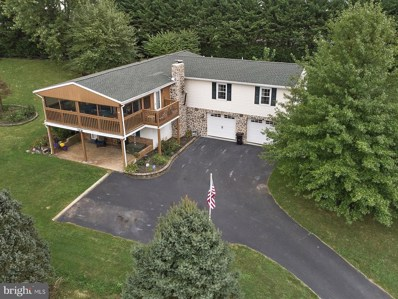 1109 Lombard Road, Red Lion, PA 17356 - #: 1009918594