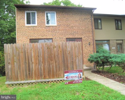 12621 Oakwood Drive, Woodbridge, VA 22192 - MLS#: 1009918698