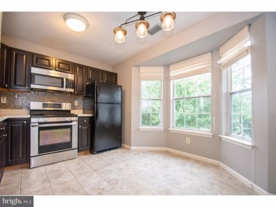 542 Astor Square UNIT 24J, West Chester, PA 19380 - MLS#: 1009918704
