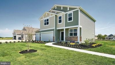 149 N Marshview Terrace, Magnolia, DE 19962 - MLS#: 1009918718