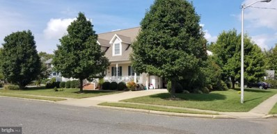 100 Robes Harbor Court, Oxford, MD 21654 - MLS#: 1009918796