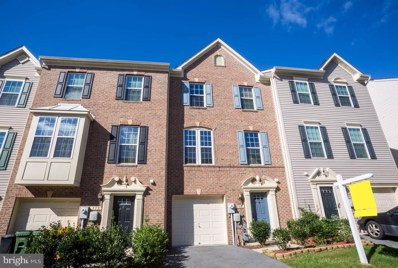 770 Cherry Bark Lane, Brooklyn Park, MD 21225 - MLS#: 1009918908