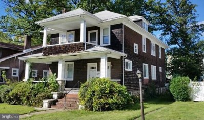 3720 Hillsdale Road, Baltimore, MD 21207 - MLS#: 1009918986