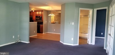 11020 Folksie Court UNIT 304, Manassas, VA 20109 - #: 1009919148