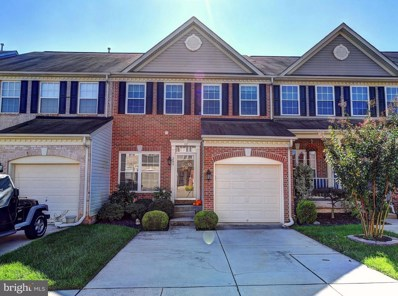 289 Trudy Court, Forest Hill, MD 21050 - #: 1009919218