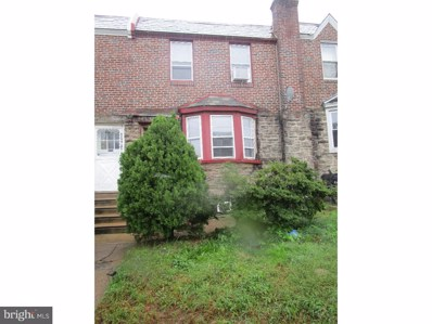 6297 Kindred Street, Philadelphia, PA 19149 - MLS#: 1009919344