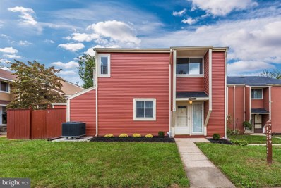 7297A Coachlight Court, Frederick, MD 21703 - MLS#: 1009919422