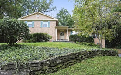 2124 Edgewater Parkway, Silver Spring, MD 20903 - MLS#: 1009919460