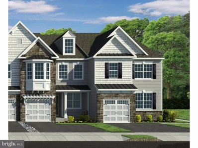 7 Woodwinds Drive, Collegeville, PA 19426 - MLS#: 1009919566