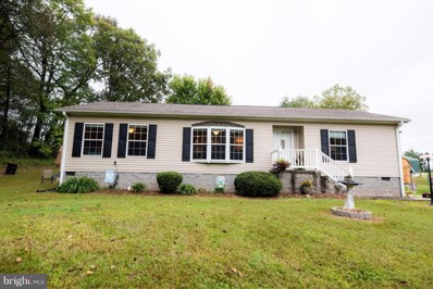 7311 Greenwood Lane, Rapidan, VA 22733 - #: 1009919648