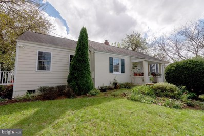 48 Trough Road, Shepherdstown, WV 25443 - MLS#: 1009919680