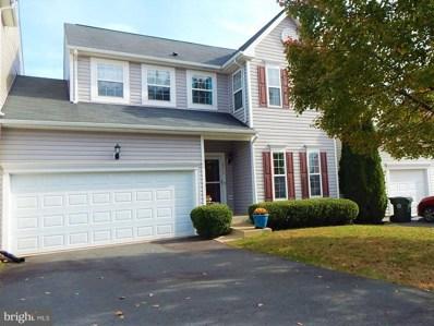 2219 Blue Spruce Drive, Culpeper, VA 22701 - #: 1009919682