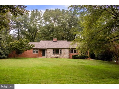 1601 River Road, Wilmington, DE 19809 - MLS#: 1009919800