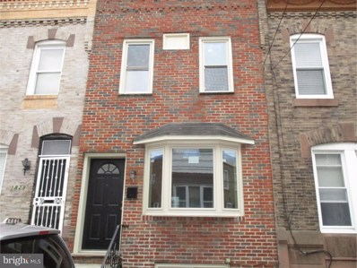 1830 Daly Street, Philadelphia, PA 19145 - MLS#: 1009919860