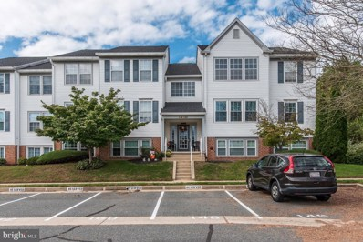 148 Jumpers Circle UNIT 188, Baltimore, MD 21236 - #: 1009919952