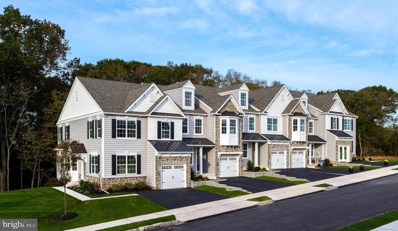 8 Woodwinds Drive, Collegeville, PA 19426 - #: 1009920002