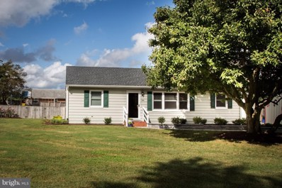 308 Cedar Drive, Salisbury, MD 21804 - MLS#: 1009920040