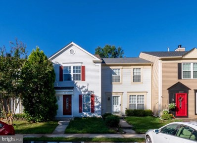 6506 Morning Glen Court, Alexandria, VA 22315 - #: 1009920074
