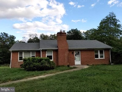 4713 Henderson Road, Temple Hills, MD 20748 - #: 1009920100