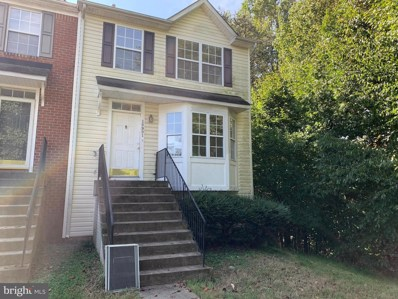 10901 Mary Digges Place, Upper Marlboro, MD 20772 - MLS#: 1009920106