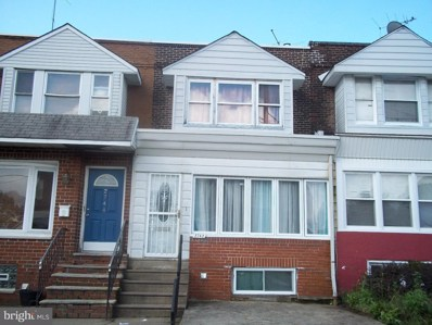 2742 S Holbrook Street, Philadelphia, PA 19153 - MLS#: 1009920126