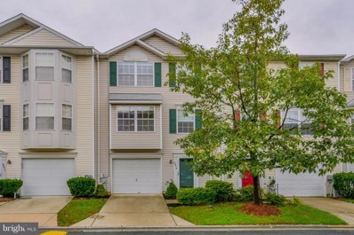 8879 Goose Landing Circle, Columbia, MD 21045 - MLS#: 1009920174