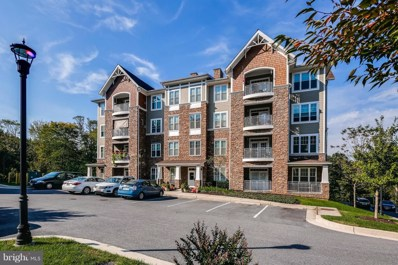 17 Clay Lodge Lane UNIT 101, Baltimore, MD 21228 - MLS#: 1009920232