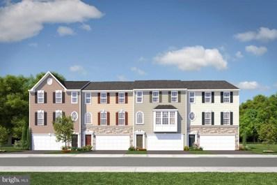 1309 Samuel Drive, Kennett Square, PA 19348 - MLS#: 1009920264