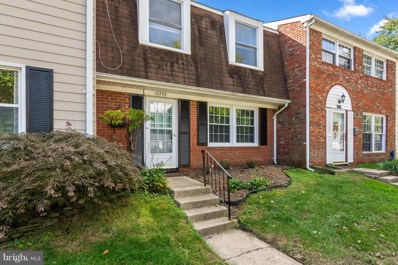 12755 Midwood Lane, Bowie, MD 20715 - #: 1009920450