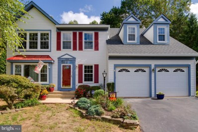 15069 Greenmount Drive, Woodbridge, VA 22193 - MLS#: 1009920458