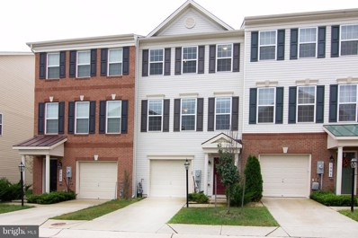 1907 Beckman Terrace, Severn, MD 21144 - #: 1009920508