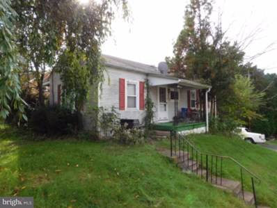 1305 Butter Lane, Reading, PA 19606 - MLS#: 1009920528