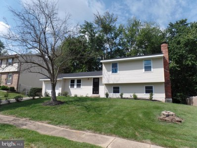 3304 Heidi Lane, Springdale, MD 20774 - MLS#: 1009920574