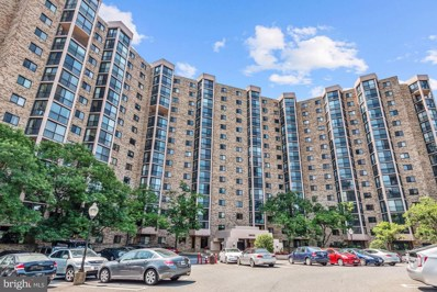 5902 Mount Eagle Drive UNIT 305, Alexandria, VA 22303 - MLS#: 1009920578