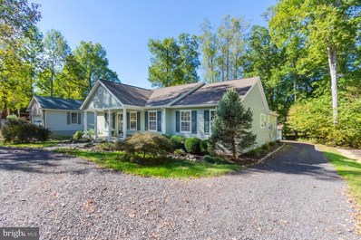 3411 Lakeview Parkway, Locust Grove, VA 22508 - MLS#: 1009920672