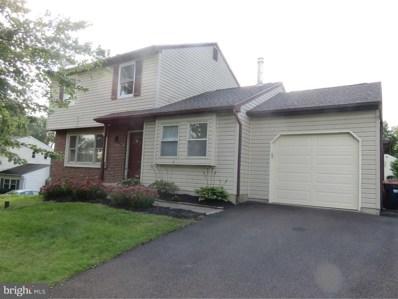 1670 Bishopwood Blvd E, Lansdale, PA 19438 - #: 1009920684