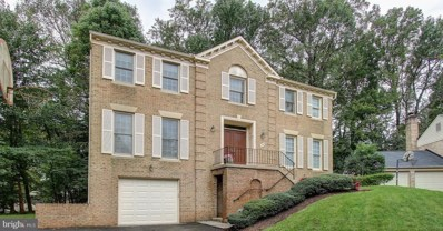 12004 Starview Court, Potomac, MD 20854 - MLS#: 1009920736