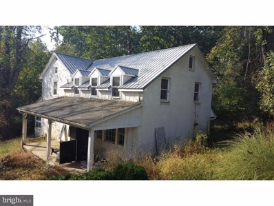 657 White Bear Road, Birdsboro, PA 19508 - MLS#: 1009920754