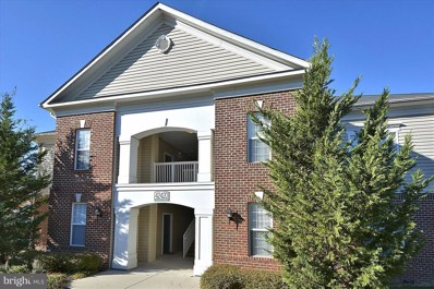 22655 Blue Elder Terrace UNIT 201, Ashburn, VA 20148 - #: 1009920804