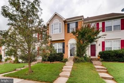 228 Seneca Terrace, Pasadena, MD 21122 - MLS#: 1009920880