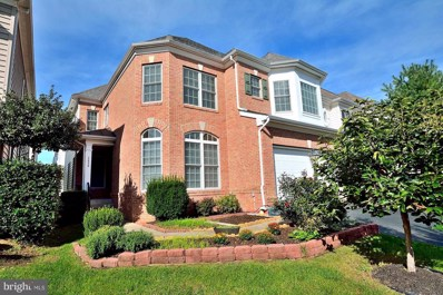 5628 Sheals Lane, Centreville, VA 20120 - MLS#: 1009920920