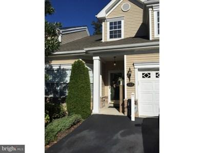 113 Dresner Circle, Boothwyn, PA 19061 - MLS#: 1009920934