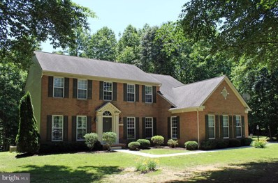 29606 Skipton Estates Drive, Cordova, MD 21625 - MLS#: 1009921002
