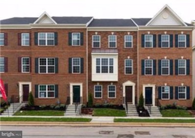 11287 Tolkien Avenue, White Plains, MD 20695 - MLS#: 1009921048